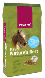 Pack-Nature'sBest-links 8714765908304.png